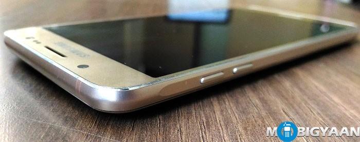 Samsung-Galaxy-J5-13