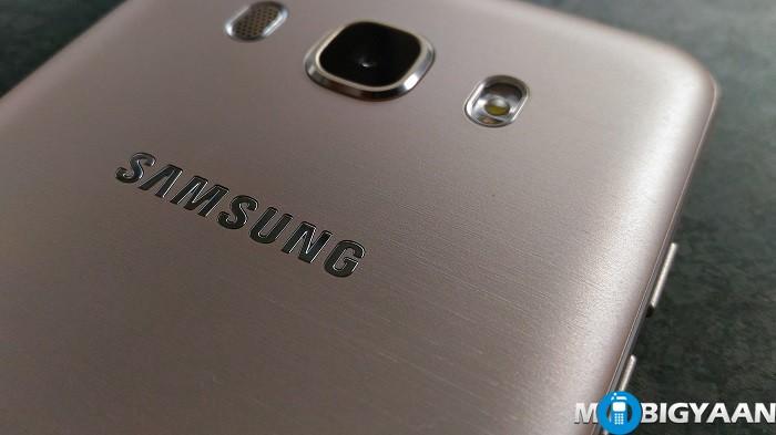 Samsung-Galaxy-J5-12