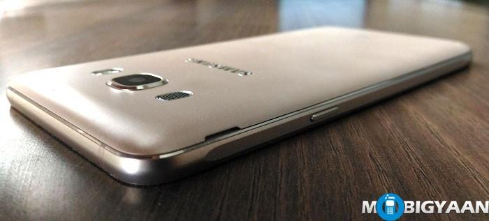 Samsung-Galaxy-J5-14