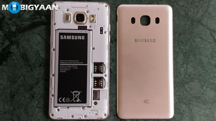 Samsung-Galaxy-J5-1