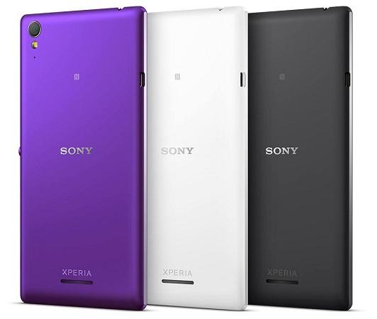 Sony-Xperia-T3-colores-de-fondo-oficiales