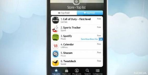 Nokia-Tablet-2