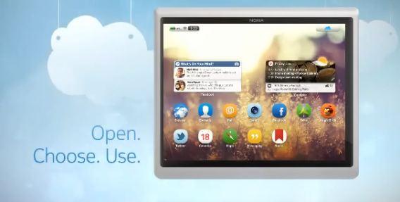 Nokia-Tablet-3