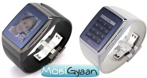 lg-watch-phone