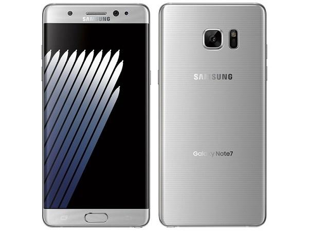 Samsung-Galaxy-Note-7-renderiza-fuga-plateada