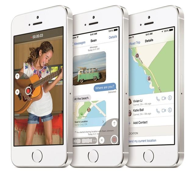 iOS-8-características-2
