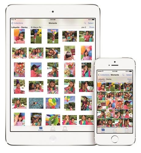 iOS-8-características-3