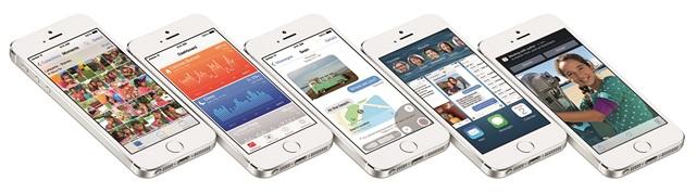 iOS-8-características-1