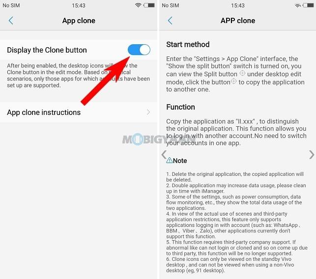 Ejecute-dos-cuentas-de-WhatsApp-en-Vivo-V5s-usando-App-Clone-Feature-1