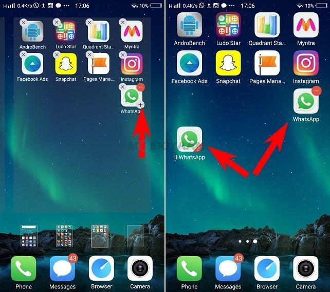 Ejecute-dos-cuentas-de-WhatsApp-en-Vivo-V5s-usando-App-Clone-Feature-2