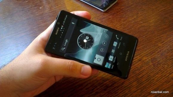 Sony-Xperia-T-Leak-2