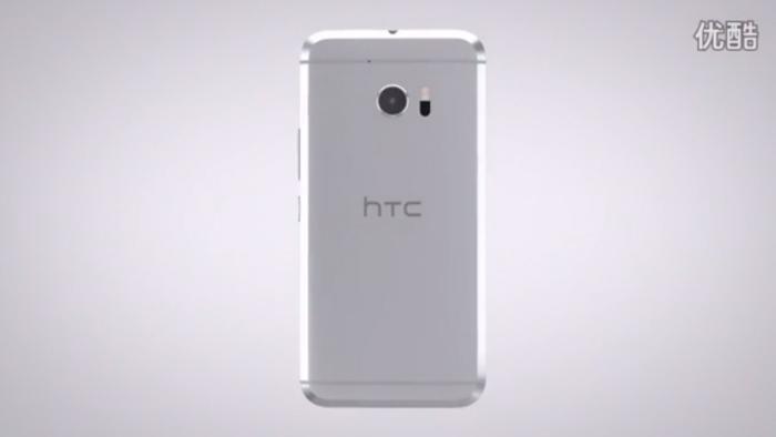 htc-10-promo-video-7