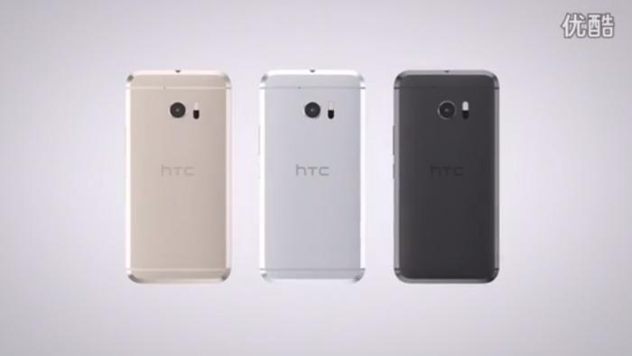 htc-10-promo-video-8