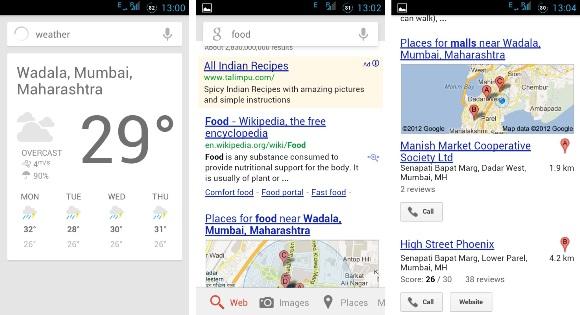 pantallas-de-google-ahora