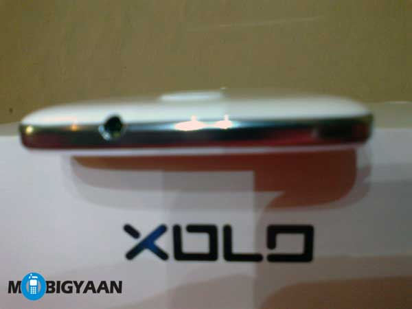 XOLO-Q1000-Opus-top-edge