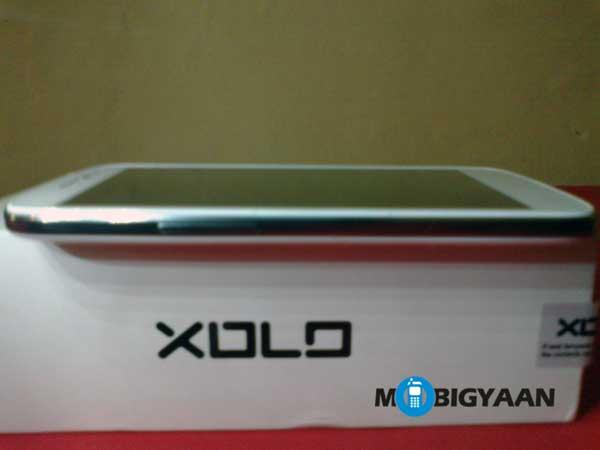 XOLO-Q1000-Opus-borde izquierdo