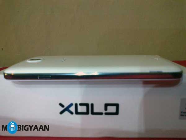 XOLO-Q1000-Opus-borde derecho