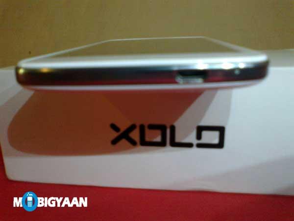 XOLO-Q1000-Opus-borde inferior