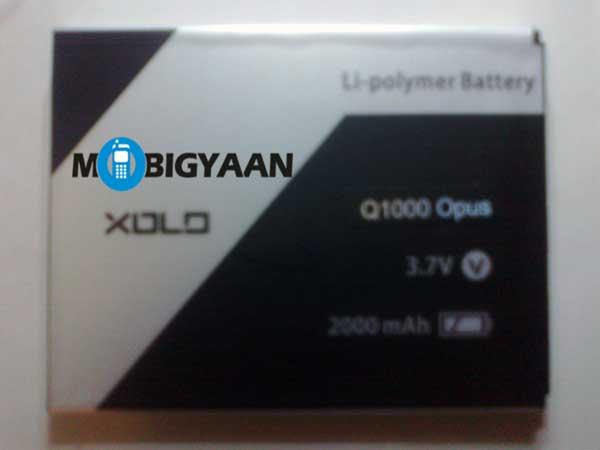 XOLO-Q1000-Opus-batería