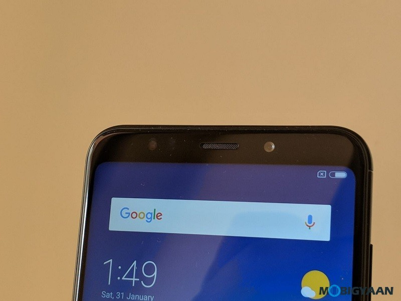 Xiaomi-Redmi-Note-5-Hands-on-Images-2