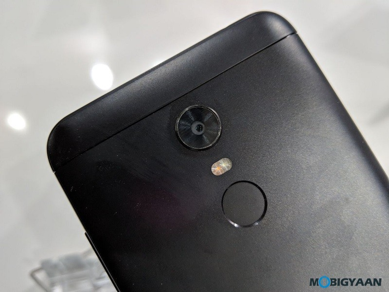 Xiaomi-Redmi-Note-5-Hands-on-Images-10