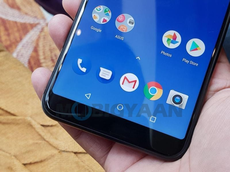 ASUS-ZenFone-Max-Pro-M1-Hands-on-Review-3-1
