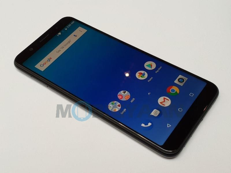 ASUS-ZenFone-Max-Pro-M1-Hands-on-Review-2-1
