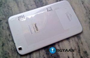 Samsung lanzará cuatro nuevas tabletas en febrero de 2014
