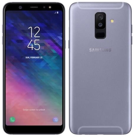 samsung-galaxy-a6-plus-1