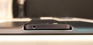 Asus PadFone Mini lanzado en CES 2014