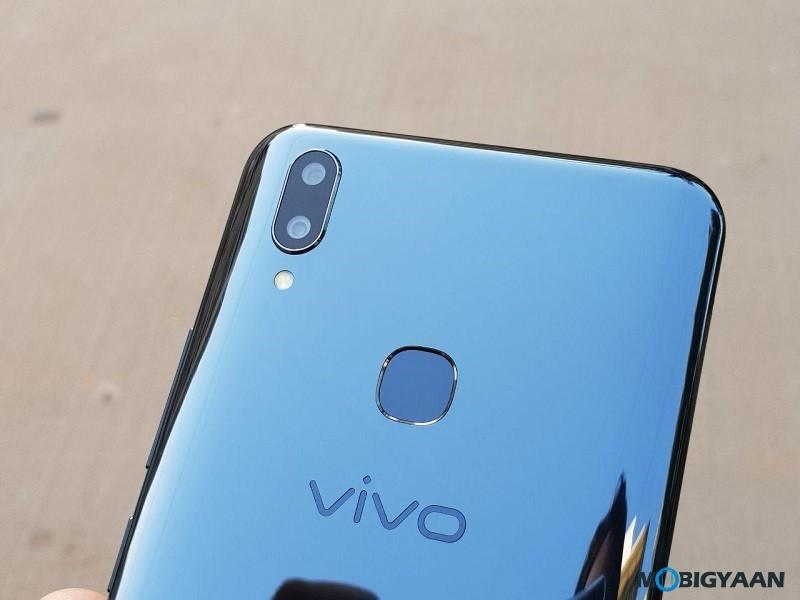 Vivo-V9-Hands-on-Review-Images-2