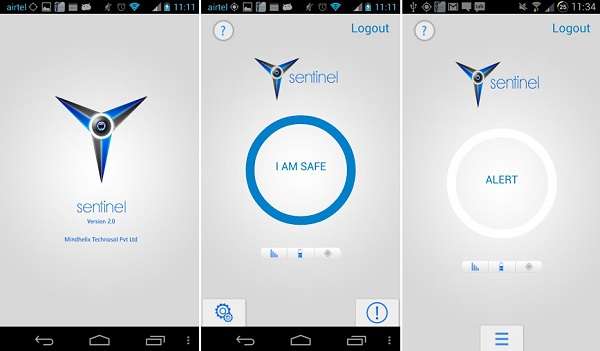 Sentinel-App-1