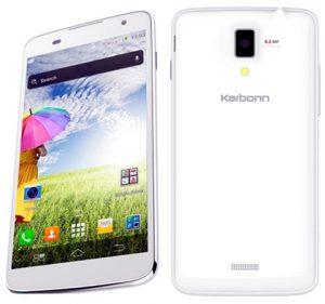 Los 5 mejores teléfonos inteligentes con 1 GB de RAM a un precio inferior a 10000 rupias [January 2014]