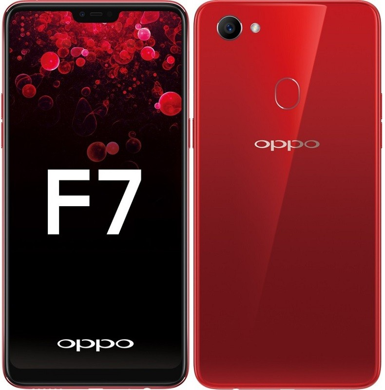 oppo-f7-oficial-india-5