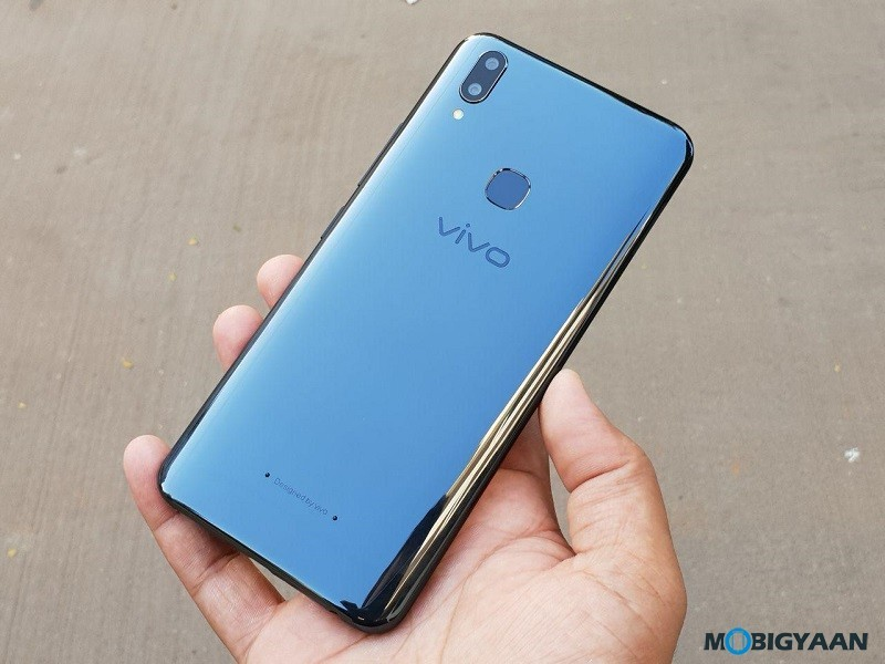 Vivo-V9-Hands-on-Review-Images-3