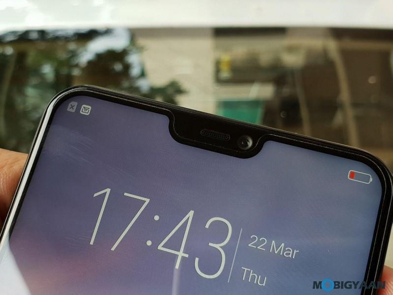 Vivo-V9-Hands-on-Review-Images-5