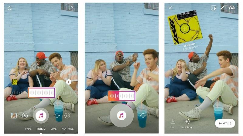 instagram-stories-musica-stickers-2