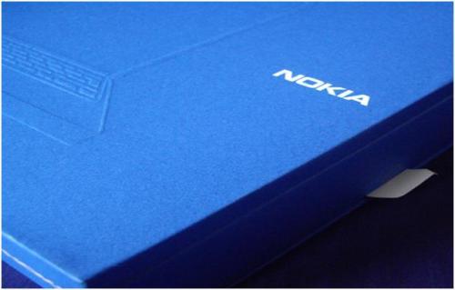 nokia-booklet-2