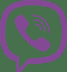 Las 5 mejores aplicaciones de mensajería social para Android