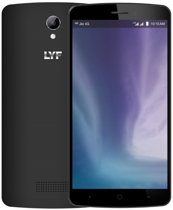 lyf-viento-3