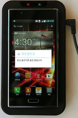 LG-Optimus-LTE2-3