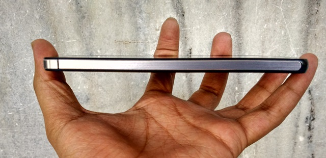 Huawei-Honor-6-Plus-81