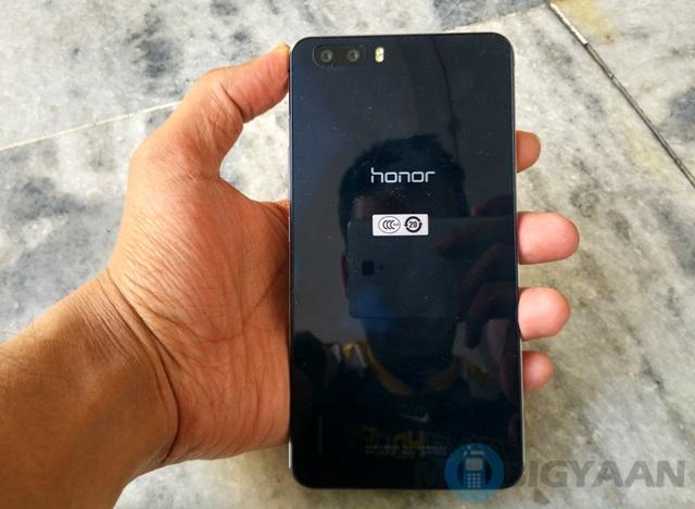 Huawei-Honor-6-Plus-161