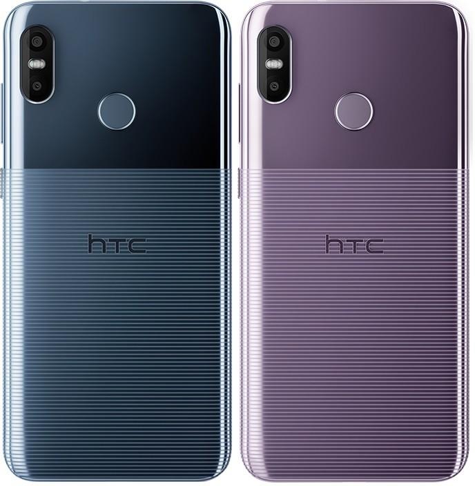 htc-u12-life-3