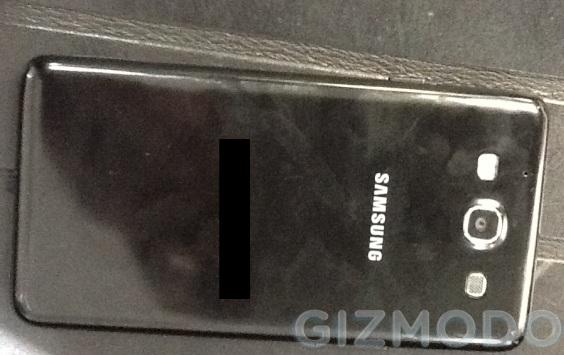 Galazy-S-III-Gizmodo-Fuga-2