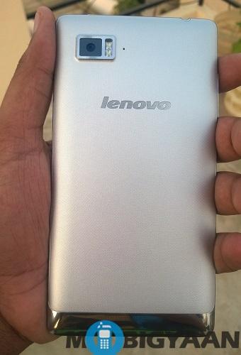 Lenovo-Vibe-Z-hands-on-9