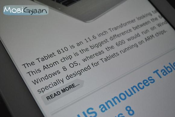 ipad-3-texto