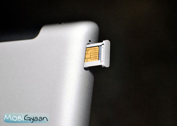 ipad-3-SIM