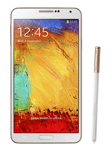 Samsung-Galaxy-Note-3-Rose-Gold-blackwhite-editions-1