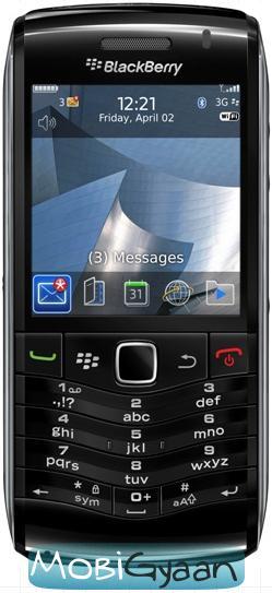 blackberry-pearl-3g-9105